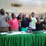 Withdraw the draconian Miscellaneous Amendment Bill, say CSOs