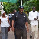 EACC detectives arrest two Kilifi County officials