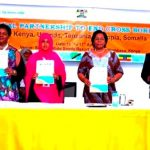 Galvanise political action to end FGM, regional ministers say