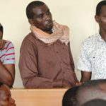Tsavo East KWS rangers to know their bail ruling on April 25