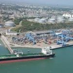 Vested interests delay handing over of Multi-billion Kipevu Container Terminal