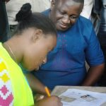 Kwale targets million mark for Huduma Registration, governor
