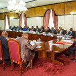 Cabinet warns millers of hiking price of Ugali or face the consequences
