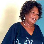 OBITUARY: Ruth Mwakideu