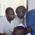 Controversial preacher released on Sh1 million bond