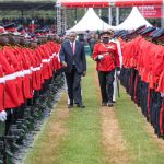 Settle pending bills by end of month, Kenyatta orders accounting officers