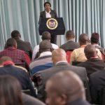 State House explains President Uhuru Kenyatta's events and diary