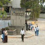 President Kenyatta to launch a maritime academy in Mombasa soon