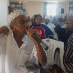 Implement key infrastructure to stop Al-Shabaab attacks in Lamu, say residents