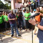 Market other destinations not Mombasa alone Mr Balala