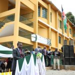 Judges gather to deliberate on independence and accountability