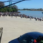 Recovery operations hit over 144 hours at Likoni channel but where is Mariam and her daughter?