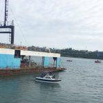 No end to Likoni ferry tragedies?