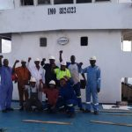 Abandoned Seafarers and Forgotten Kenyans in Captivity
