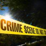 Police gun down a gangster suspect in Kisauni