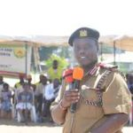 We are coming for you, Mombasa county commissioner Gilbert Kitiyo tells drug barons