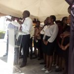 381 Pupils Benefit from Elimu Scholarship Program by Equity Bank in Mombasa County