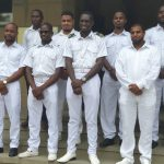 Kenya's maritime students lack 12 months' sea-time to complete studies
