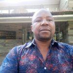 COVID-19 MITIGATION: Kenyans' Peculiar Habits Will Cost Us Big Time
