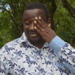 Help me Feed my Starving People; Mvurya Pleads