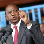 COVID-19 MITIGATION- Salvage Economic Strain on Destitute families Mr. President
