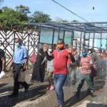 COVID-19 MITIGATION: Stop Deluding Ourselves in Kwale, Kilifi and Continue Complying
