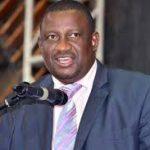 Enhance Surveillance to Curb COVID, Mvurya Urges Government