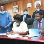 WB Sh10 Billion to Boost Kilifi County's Agri-Blue-Economy