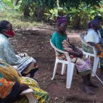 People Living with Leprosy Risk Being Evicted From KMTC Land