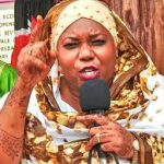 Embrace Agribusiness to Avert Famine, Achani Tells Locals