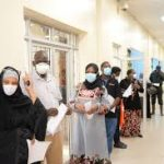 83 Per cent of Mombasa County COVID-19 Patients Are Asymptomatic, Health Official