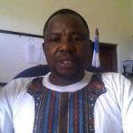 COVID-19 MITIGATION: Good Signs Ahead for Kenya