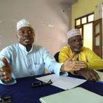 Allow Us Access Worship Centres; KEMNAC Tells Gov't
